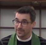 Sunday, February 16th 2020 – The Sixth Sunday after the Epiphany