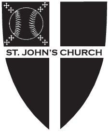 Barrington House of Worship Softball Game vs St. Luke's
