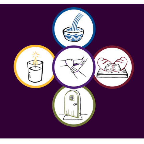 Signs of Life Lenten Series